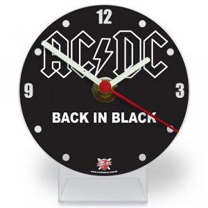 rlg23-acdc