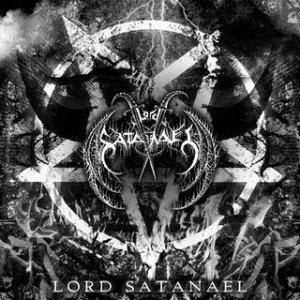 Lord Satanael – Lord Satanael CD