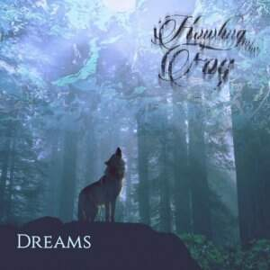 Howling In The Fog – Dreams CD