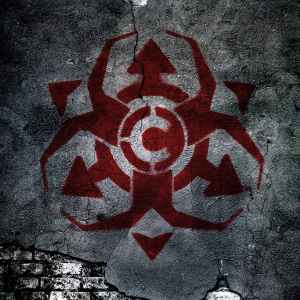 Chimaira – The Infection CD