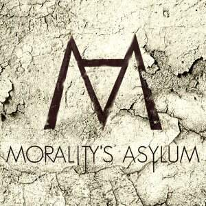 Morality's Asylum – Morality's Asylum CD