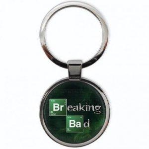 ch64-breakingbad