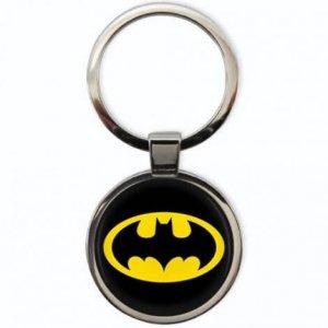 ch68-batman