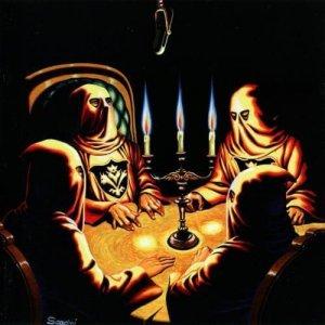 I Compagni Di Baal – I Compagni Di Baal CD