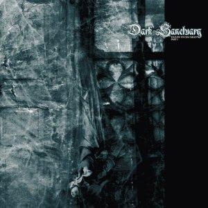 Dark Sanctuary – Exaudi Vocem Meam (Part I) CD