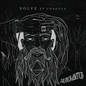 Black Witch – Solve Et Coagula CD