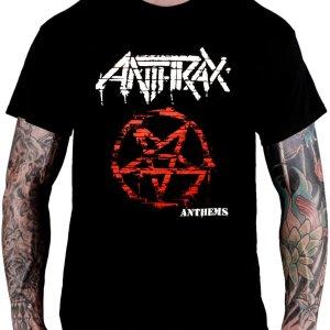 anthrax2