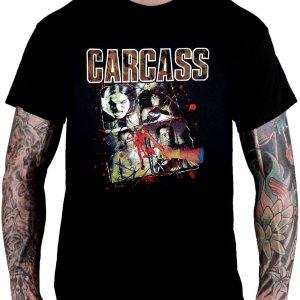 carcass4