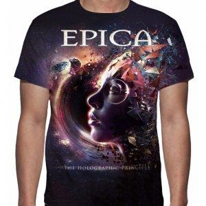 epica3