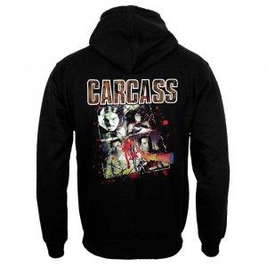 m39-carcass1
