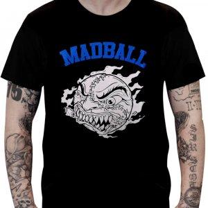 madball1