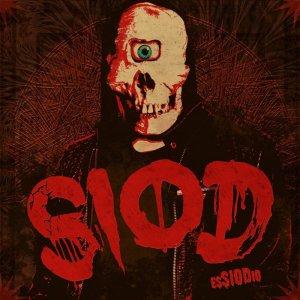 Siod – esSIODio CD