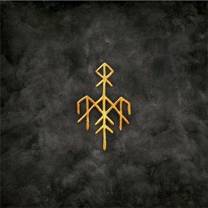 Wardruna – Runaljod – Ragnarok CD