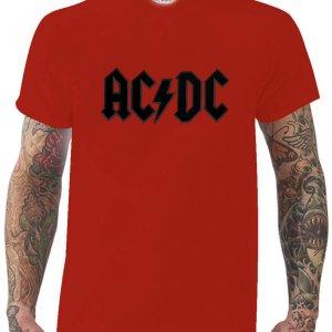 acdc13