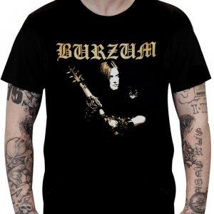 burzum1