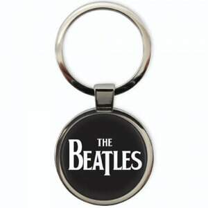 ch72-thebeatles