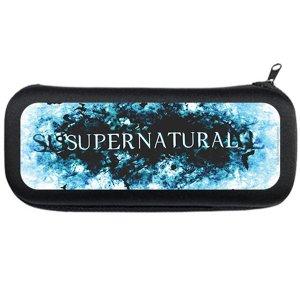 est21-supernatural