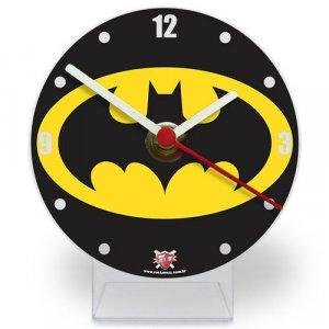 rlg30-batman