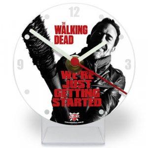 rlg33-thewalkingdead