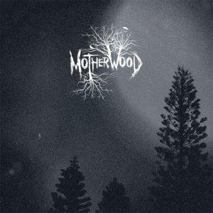 motherwood