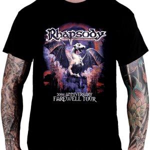 rhapsody1