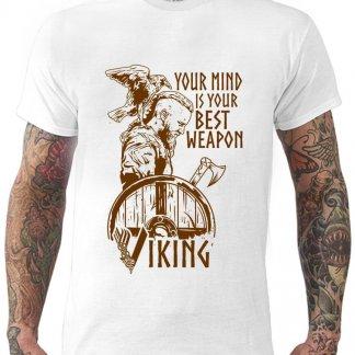 2149a3353 Camisetas Séries   Filmes – Heavy Metal Rock