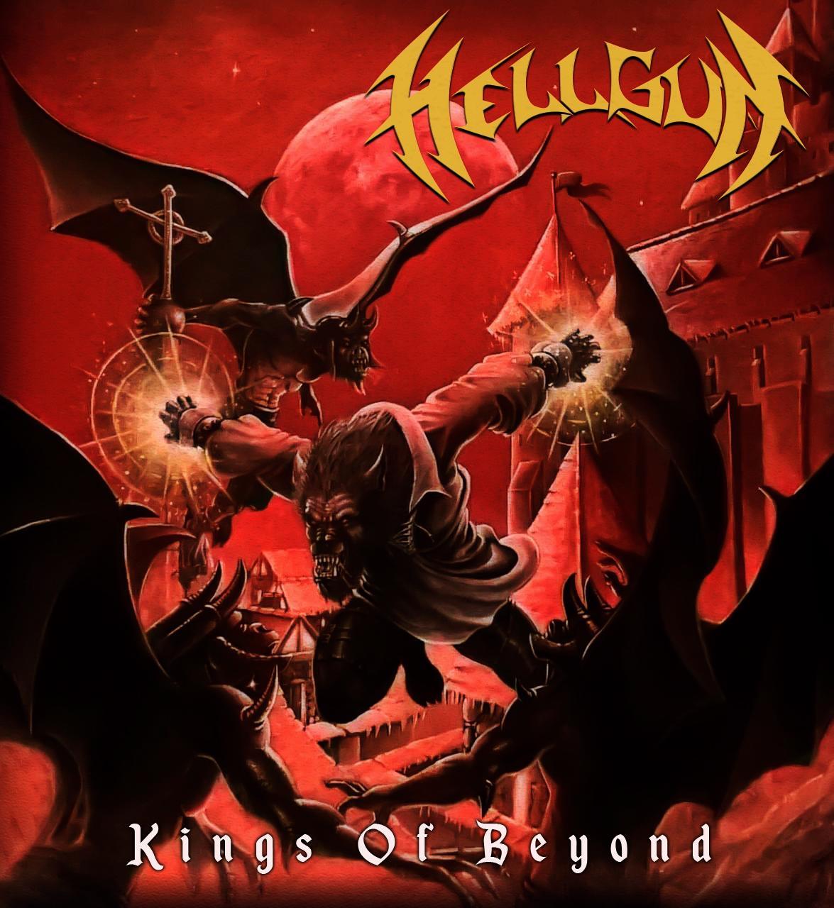 https://hmrock.com.br/wp-content/uploads/2020/08/Hell-Gun-Capa-Debut_Fotor.jpg